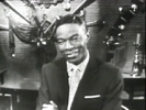 "The Christmas Song (Chestnuts Roasting On An Open Fire) - Nat ""King"" Cole"