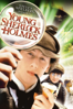 Young Sherlock Holmes - Barry Levinson