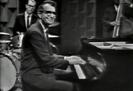 Take Five (Ed Sullivan Show Live 1962) - Dave Brubeck