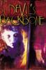 Guillermo del Toro - The Devil's Backbone  artwork