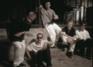 Quit Playing Games With My Heart  Backstreet Boys - Backstreet Boys