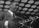 Four On Six - Wes Montgomery