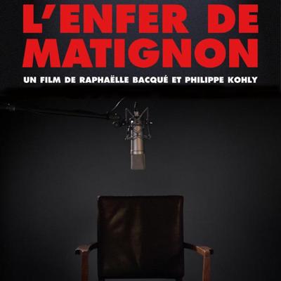 L'enfer de Matignon - L'Enfer de Matignon