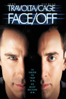 John Woo - Face/Off  artwork