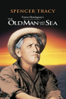 Henry King & John Sturges - The Old Man and the Sea (1958)  artwork