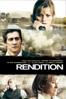 Rendition - Gavin Hood