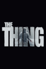 Matthijs van Heijningen - The Thing (2011)  artwork