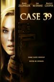 Case 39 cover