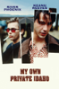 Gus Van Sant - My Own Private Idaho  artwork