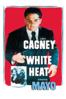 Raoul Walsh - White Heat  artwork