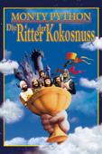 Monty Python - Die Ritter der Kokosnuss