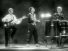 These Are the Days of Our Lives - Queen