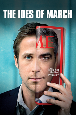 The Ides of March HD Download