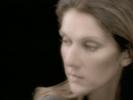 Zora sourit - Céline Dion