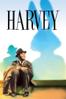 Henry Koster - Harvey  artwork