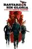 Bastardos sin Gloria (Subtitulada) - Quentin Tarantino