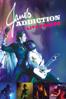 Jane's Addiction - Jane's Addiction: Live Voodoo  artwork