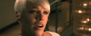 Please Don't Leave Me - P!nk