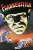 Frankenstein (1931) - James Whale