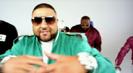 All I Do Is Win (Remix) [feat. T-Pain, Diddy, Nicki Minaj, Rick Ross, Busta Rhymes, Fabolous, Jadakiss, Fat Joe & Swizz Beatz) - DJ Khaled