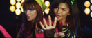 Watch Me - Bella Thorne, Cast of Shake It Up: Break It Down & Zendaya
