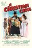 Edwin L. Marin - A Christmas Carol  artwork
