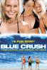 Olas salvajes (Blue Crush) [Subtitulada] - John Stockwell