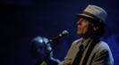 Treme Music Video: Feels Like Rain - John Hiatt