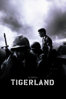 Joel Schumacher - Tigerland  artwork