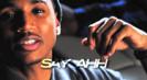 Say Aah - Trey Songz