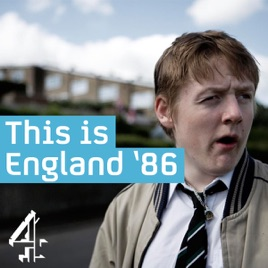 this is england 86 episode 2 vostfr