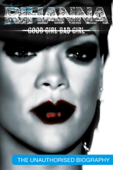 Rihanna: Good Girl Bad Girl