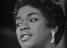 Over the Rainbow - Sarah Vaughan