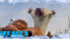 Der Ice Age Song (Frosty Food) - Sid das Faultier