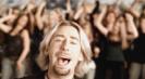 Gotta Be Somebody - Nickelback