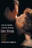 Glenn Gordon Caron - Love Affair (1994)  artwork