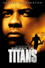 Remember the Titans - Boaz Yakin