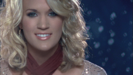Temporary Home - Carrie Underwood