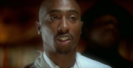 2 of Amerikaz Most Wanted - 2Pac