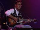 Improvisation - Al Di Meola