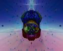 Spirit of the Minds Eye - Paul Hardcastle