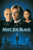 Meet Joe Black - Martin Brest
