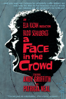Elia Kazan - A Face In the Crowd (1957)  artwork