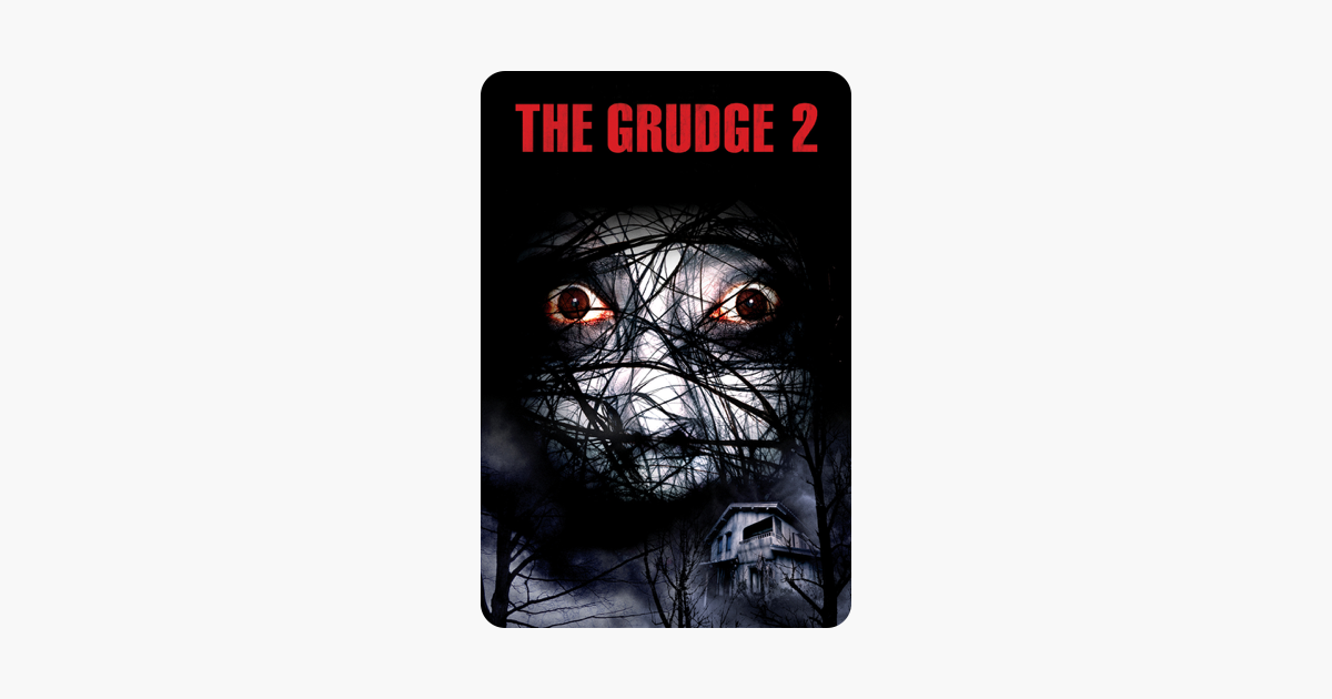 grudge 2 full movie with english subtitles download
