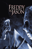 Ronny Yu - Freddy vs. Jason  artwork