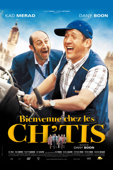 Bienvenue chez les Cht'is (Welcome to the Sticks)