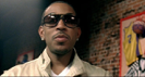 One More Drink - Ludacris