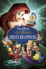 The Little Mermaid 3: Ariel's Beginning - Peggy Holmes