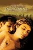 A Very Long Engagement - Jean-Pierre Jeunet