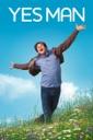 Affiche du film Yes Man